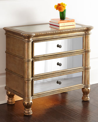 Caterina Nightstand