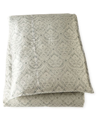 Queen Helena Duvet Cover, 92