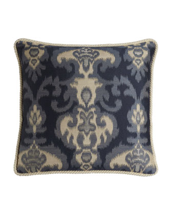 Waverley Arabesque Pillow