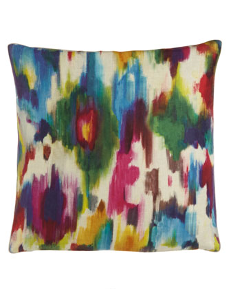 Aurora Pillow, 20