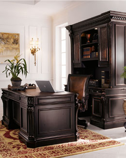 """Sullivan"" Office Furniture"