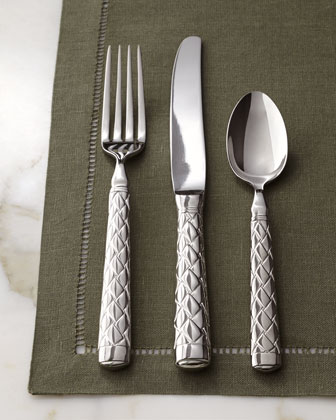 Five-Piece Cordoba Hostess Set