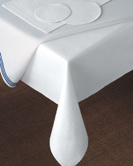 Dining Table Pad