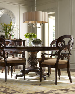 Marie Dining Furniture