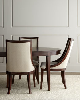 """Allerton"" Dining Furniture"