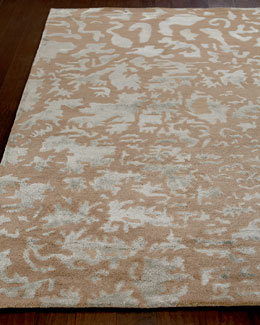 "Safavieh ""Reflection Shine"" Rug"