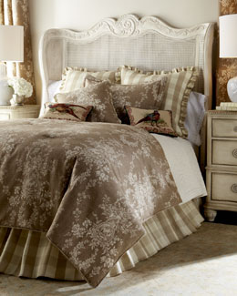 Country House Bedding