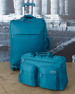 "Lipault ""Parisian"" Luggage"