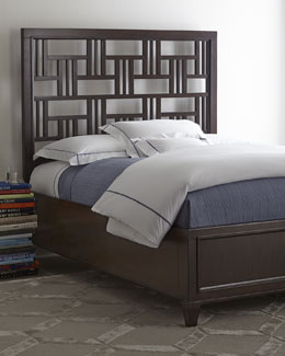 """Dena"" Bedroom Furniture"