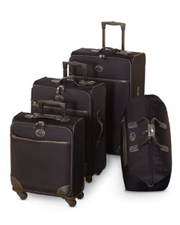 "Bric's ""Pronto"" Luggage"