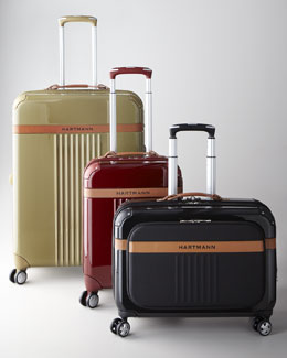 Hartmann PC4 Hardside Luggage