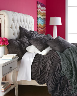 "Amity Home ""Clemence"" Bed Linens"