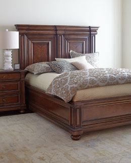 """Markland"" Bedroom Furniture"
