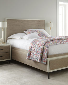 """Shana"" Bedroom Furniture"