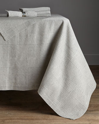 Galles Tablecloth, 71