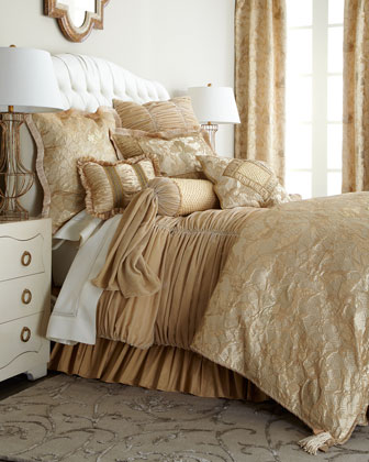 King Velvet Duvet Cover, 106
