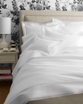 King Duvet Cover, 108