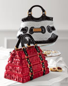 Handbag Cookie Jars