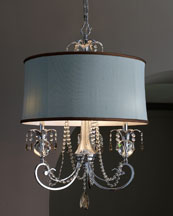 Lighting - The Horchow Collection                                                                                           P8_HP4_173x216_GblocksFooter_Promo