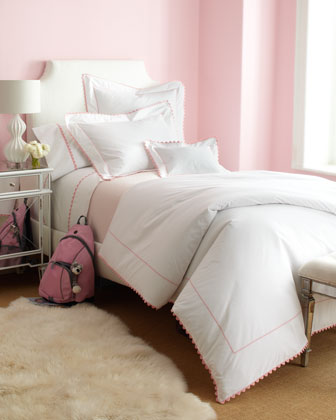 Twin Duvet Cover, 71