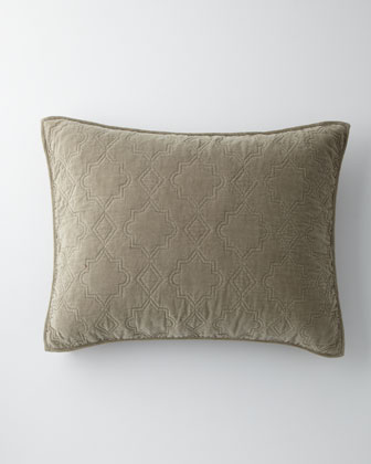 Alhambra Pillow, 22