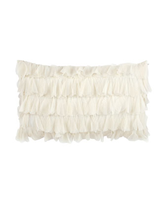 Chichi Pillow, 26