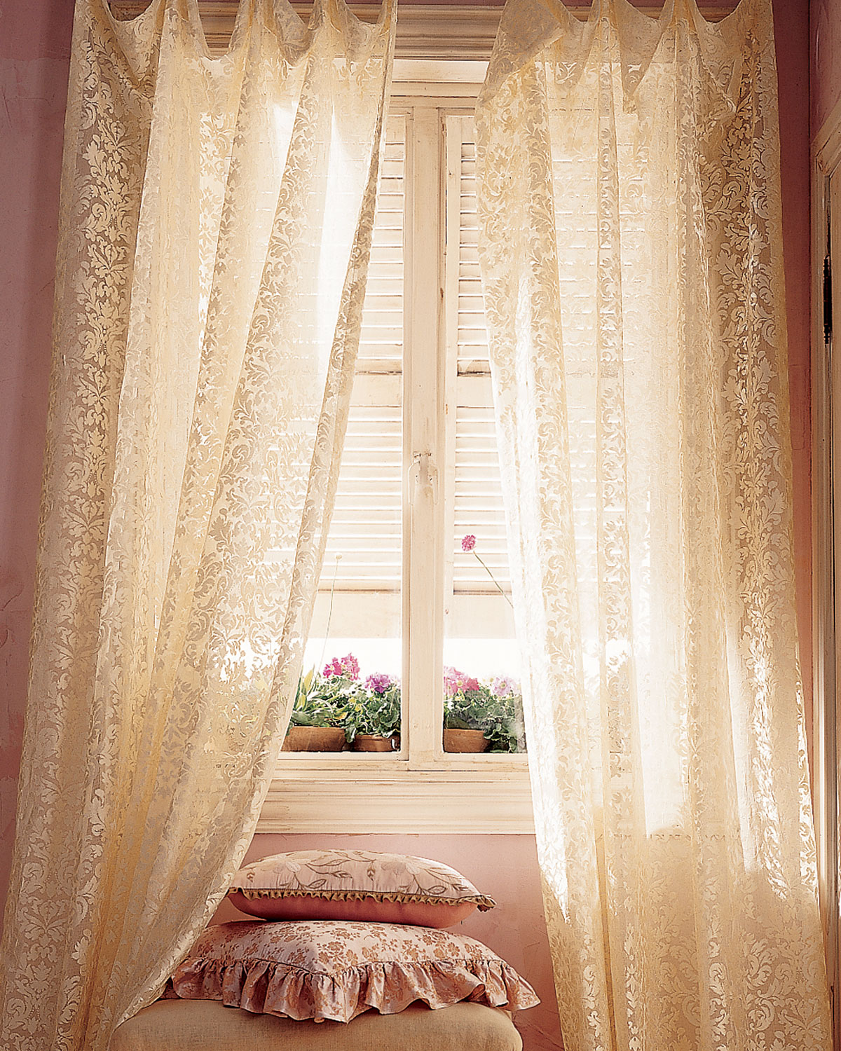 Decorate your home with stylish & trendy Curtains!! | dealrocker on ...